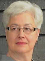 Ulrike Bührmann